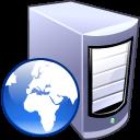 CreW-Servers